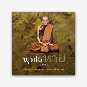 Buddha-Haiy