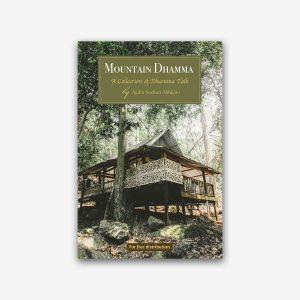 Dhamma-on-Mountain-En