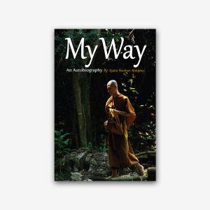 My-Way-En